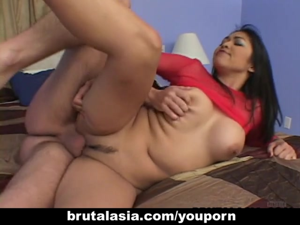 Busty mature tube movies