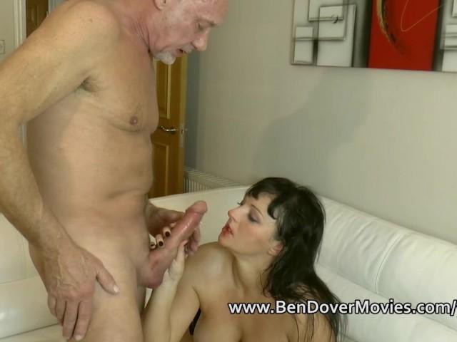 Watch British sluts pounding like pros on the best hardcore porn site.