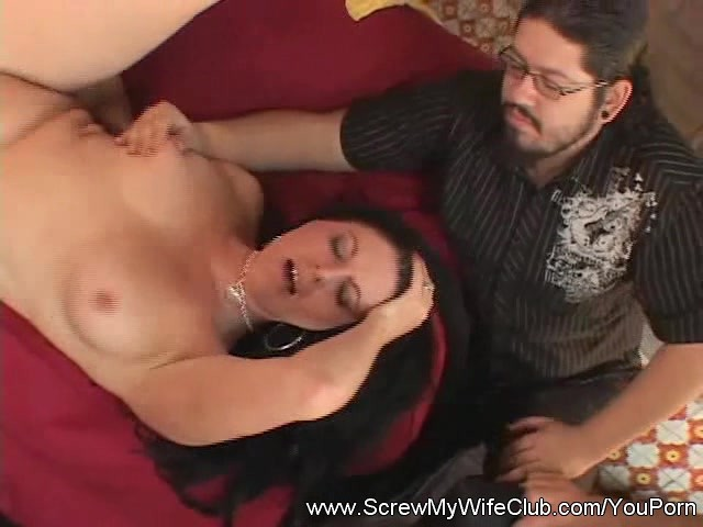 Cheating Wife Wants Baby