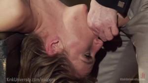 Videoer porno interrasial