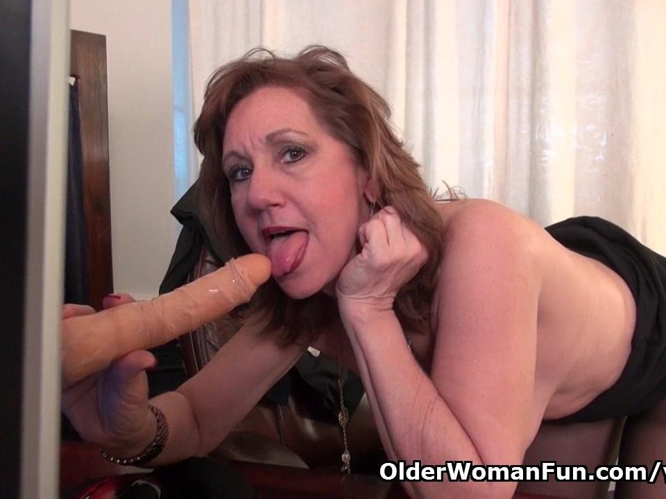 Pissing girl precum torture