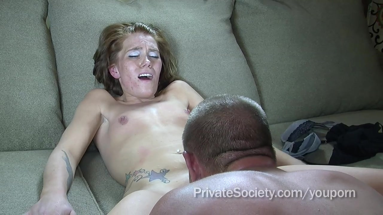 Mom abused by son porn
