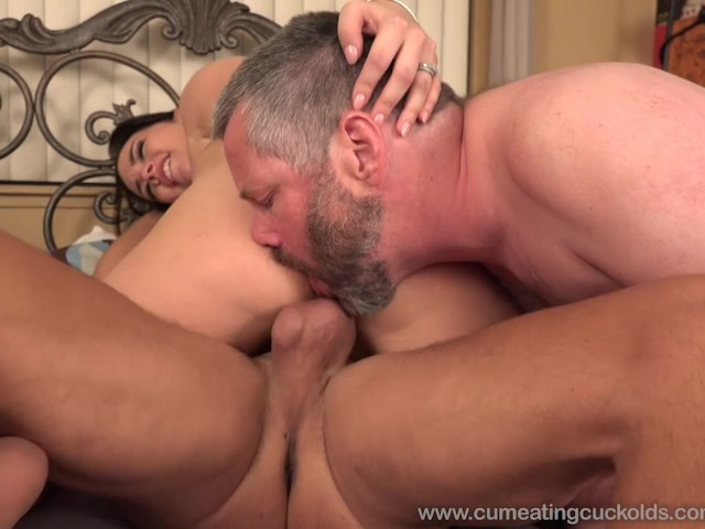 Amateur dad fuck creampie daughter hard