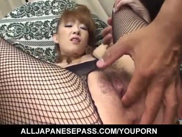Sakaki anal sexe noir lesbienne jouir vidéo