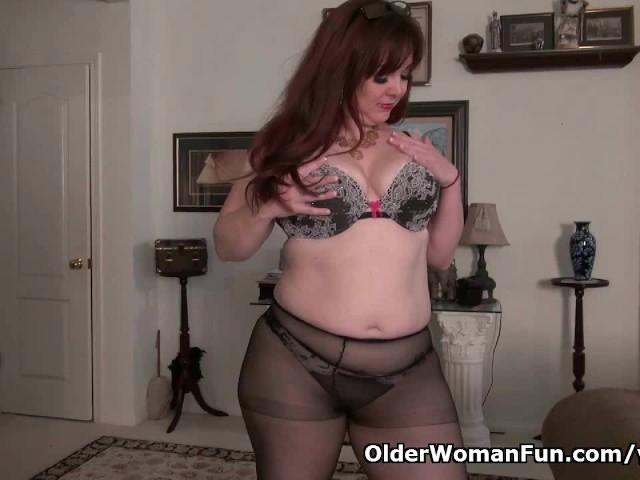 Máma sex youporn