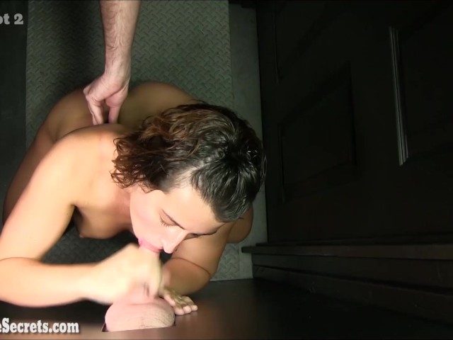 Amateur Wife First Time Shared