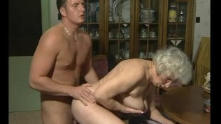 jasmin rühle porn