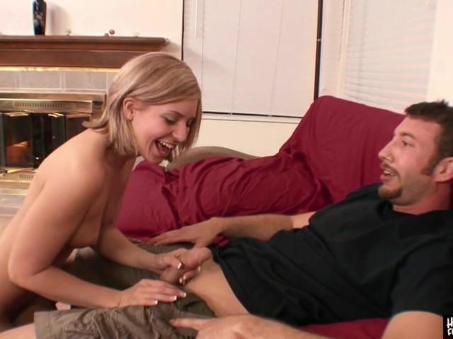 college girl next door sex