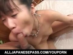 pussy_2203563