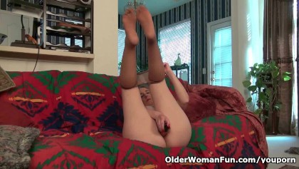 phim porn sex