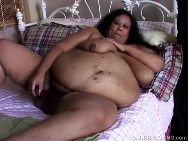 Bad ass fucking girls fuck pics