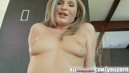 Nude playboy girls bend over