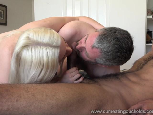 Black Lesbians Huge Tits