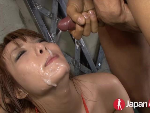 asiatico fidanzata porno video