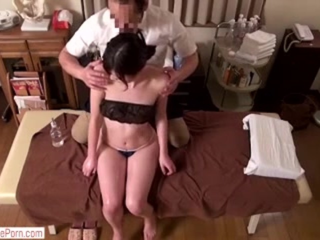 Japanese School Girl Squirt