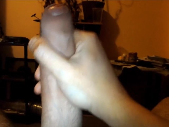 Mexico shaking squirting sex video