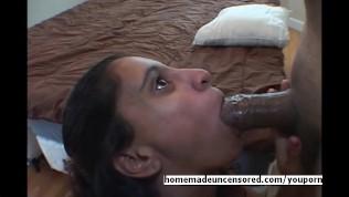 คลิปโป๊ คลิปหลุดอินโดนีเซีย XXX  Homemade India Porn Recording Amateur Couple