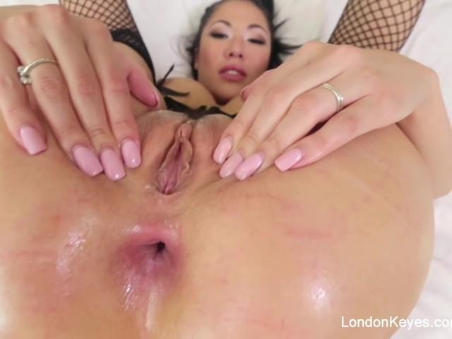 Anal Sex Lontoo