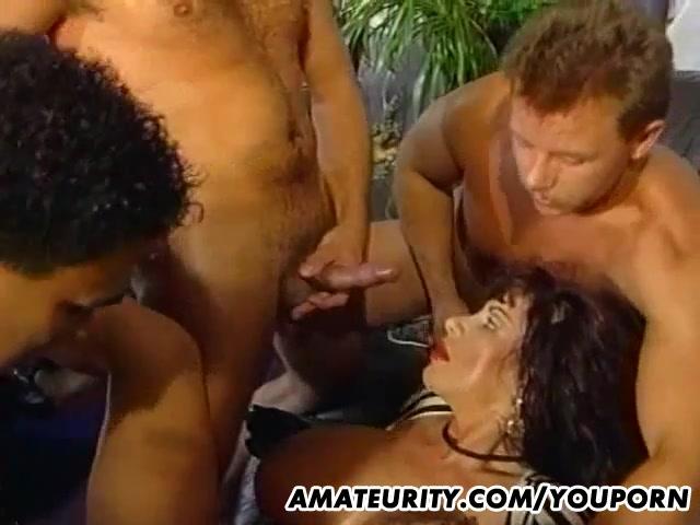 porno girls sex photo