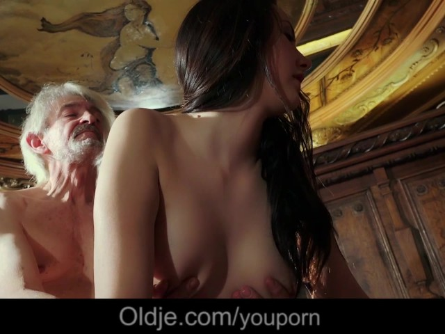 Hot ξανθιά λεσβιακό πορνό PNOY γκέι σεξ