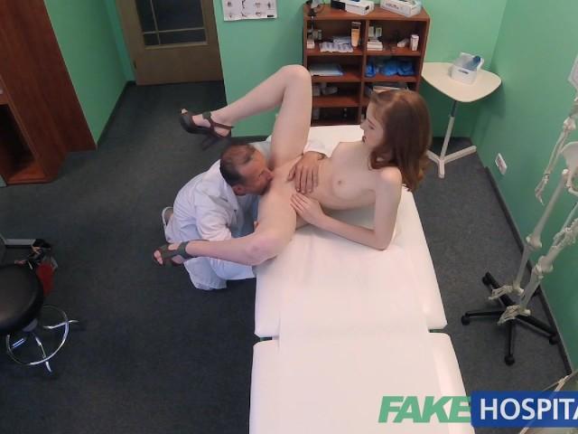 Black Pussy Licking Slave