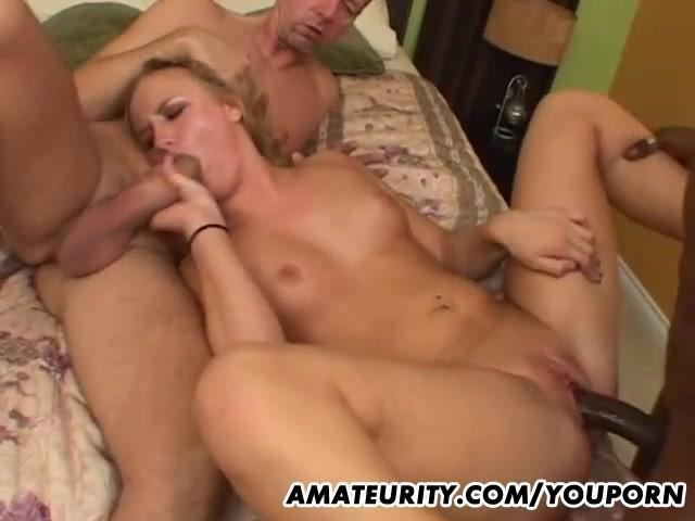 bottom licking