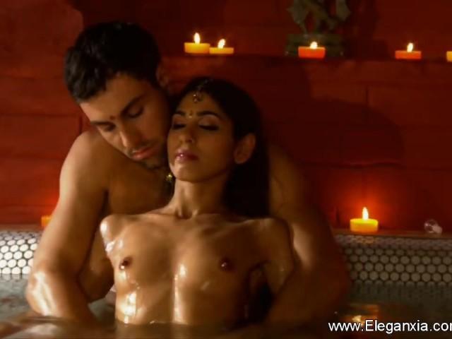 Erotic sexx