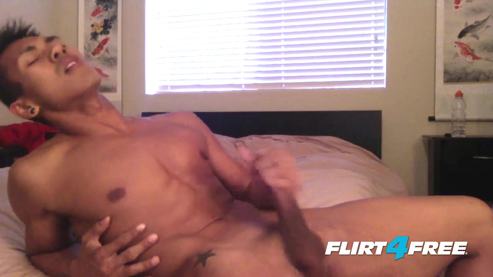 Fisting pinupfiles sexy kinky