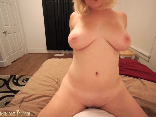 Amateur Teen Girlfriend Fuck