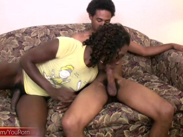 Big Ass Ebony Interracial Pov
