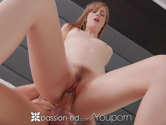 Step Sister Suck Brother Dick