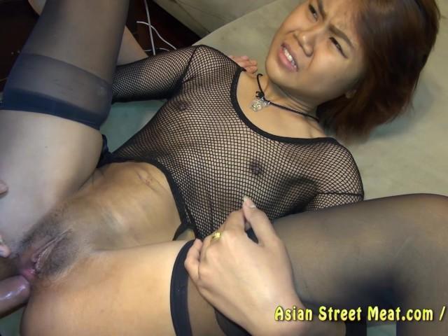 night-streetmeat-porn-riding-dildo