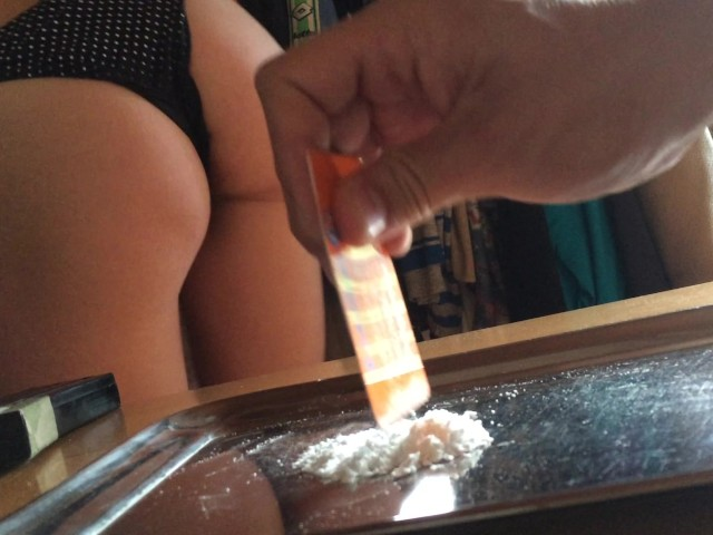 Having sex for cocaine videos, russian locker room aug xxx upskirt photos