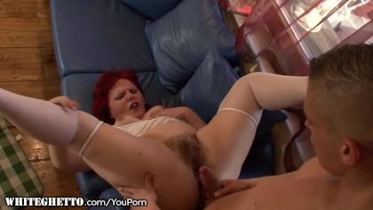 xxx porno ljubavnica