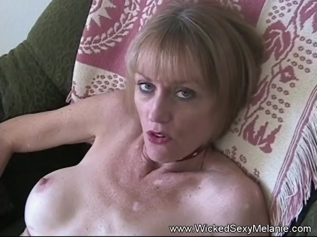 Mom Teaches Daughter Suck Dick
