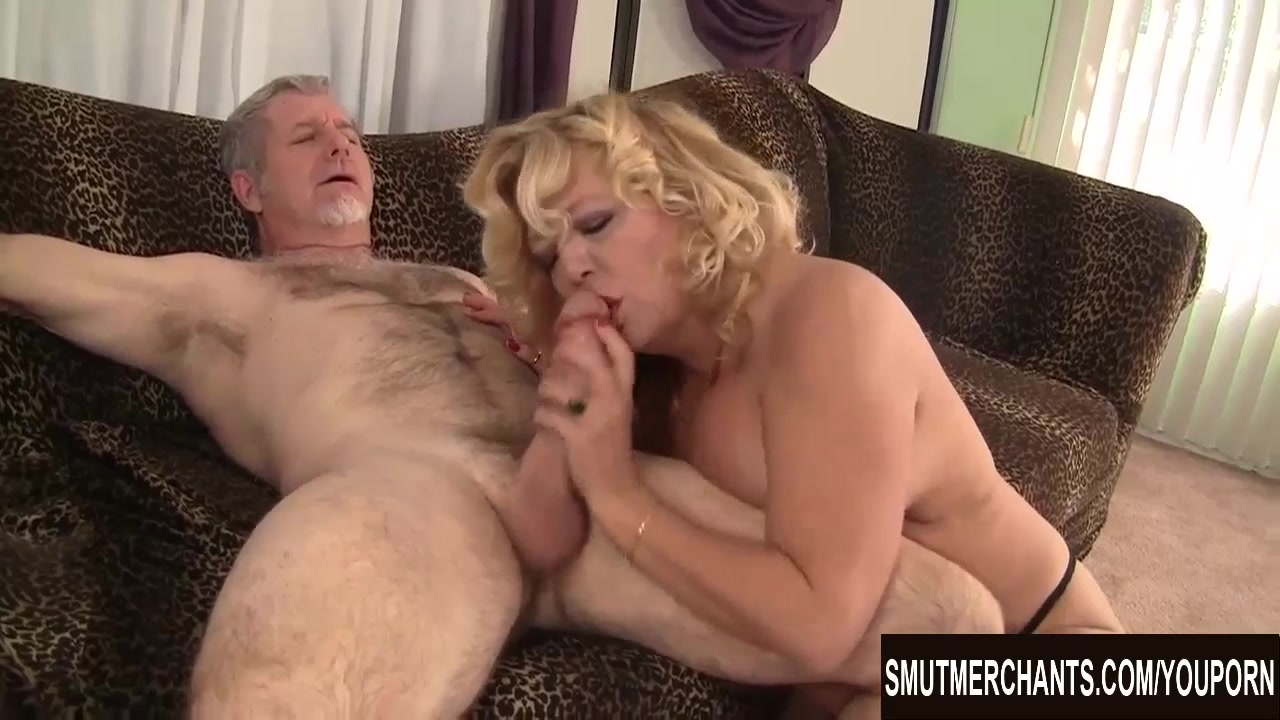 Hairy granny pussies
