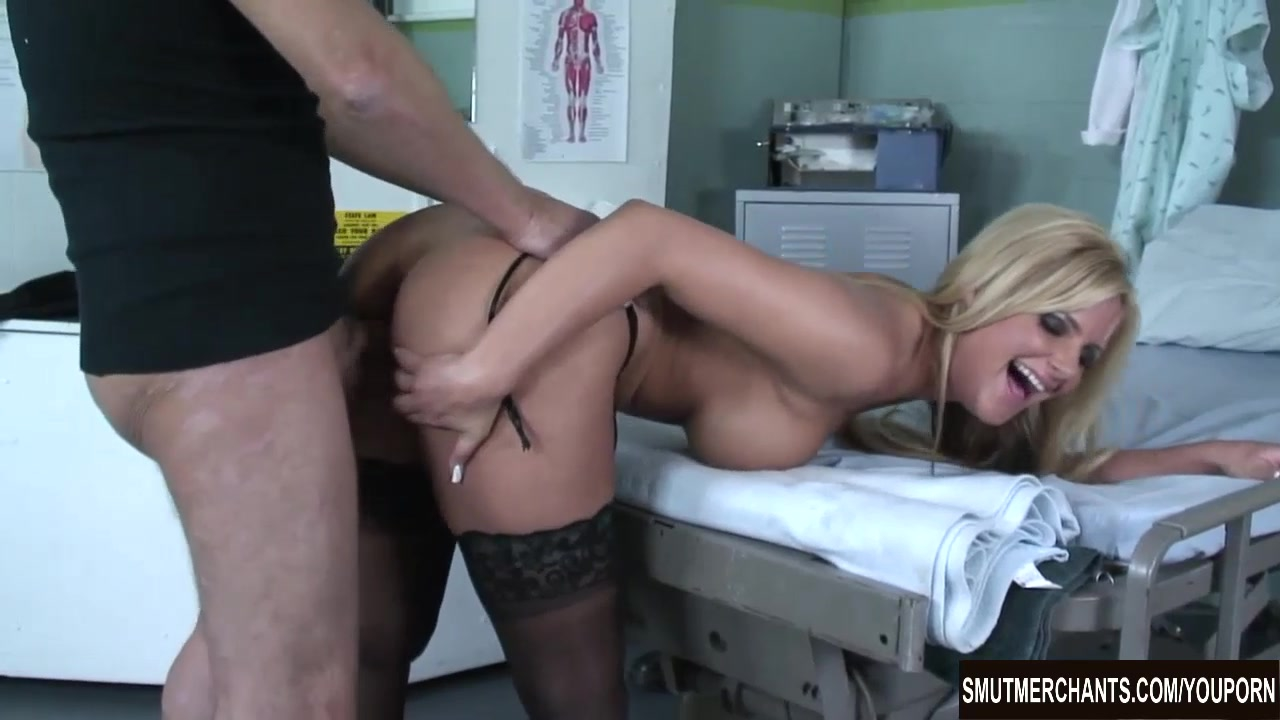 Anal black phat video