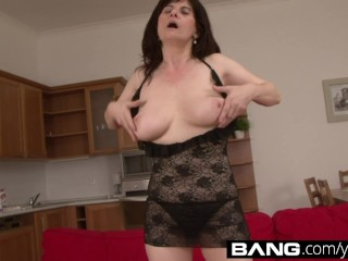BANG.com:Mature Ladies Teach Us How To Fuck
