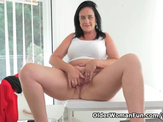 Dani Daniels Anal Sex