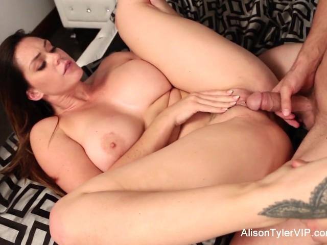 videos porno gratis de alison tyler
