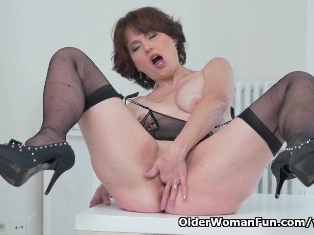 Musta Tgirl porno