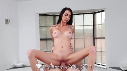 Sarah roemer naked nude fuck