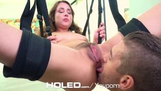 asiatisk sex swing hot sex hd videoer