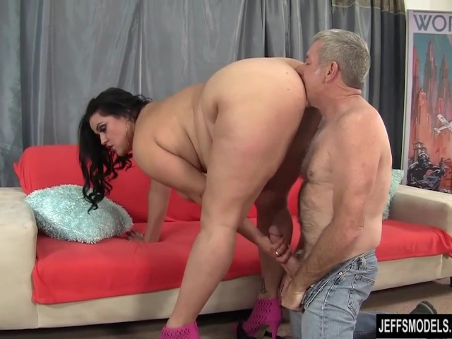Hot Chubby Mom Fucked Hard - Free Porn Videos - Youporn-8035