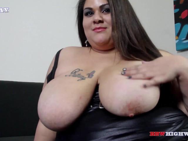 BBW Highway Porn xhamsters vidéos gratuites