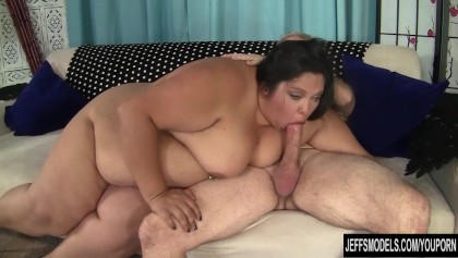 chubby young tranny porn