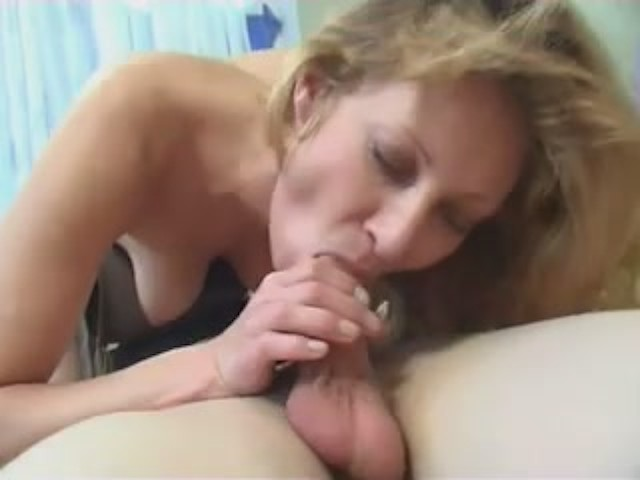 little tramp is taught a lesson porn