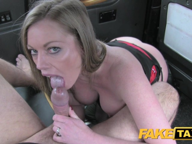 Free Sex Taxi