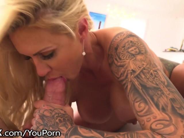 slatki crni lezbijski porno