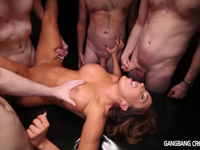 Pussy Sex Images Midget at pinkeys pub